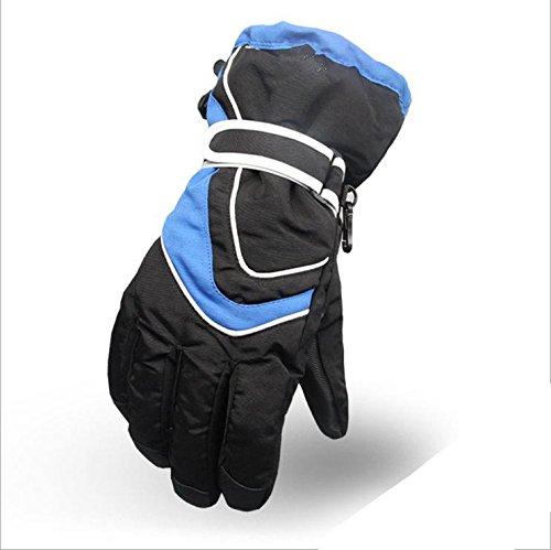 mnner-und-frauen-winter-reiten-skihandschuhe-warm-winddicht-wasserdicht-light-blue-xl