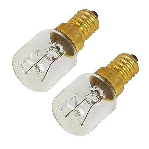 spares2go-pygmy-light-bulb-lamp-for-fisher-paykel-oven-cooker-pack-of-2-15w-ses-e14