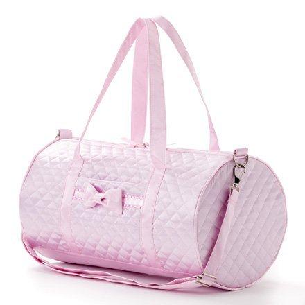 nastro-tutu-bag-tamburo-rosa-cipria-made-in-japan-n8450106