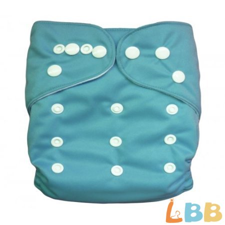 The Best Cloth Diapers front-26336