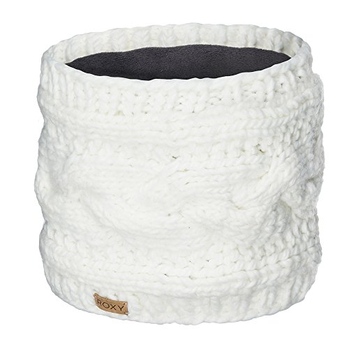 Bandana sciarpa donna Roxy Winter Collar