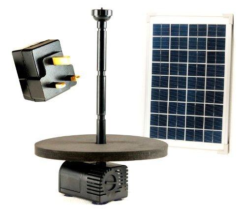 pk-verde-2-m-fuente-bomba-10-w-panel-solar-bateria-de-reserva
