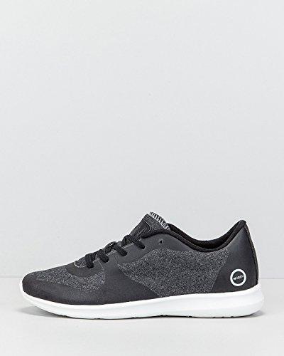 Woden 'Siggi' sneakers