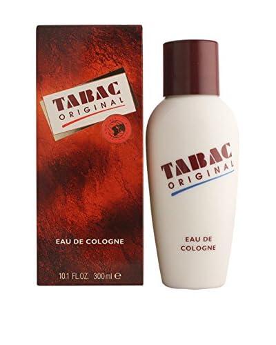 TABAC Acqua di Colonia Tabac Original 300 ml