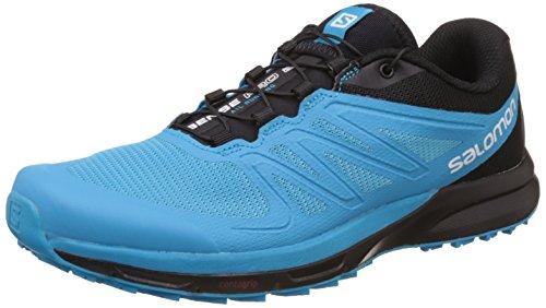 salomon-l37914100-zapatillas-de-trail-running-para-hombre-azul-scuba-blue-black-white-42-2-3-eu
