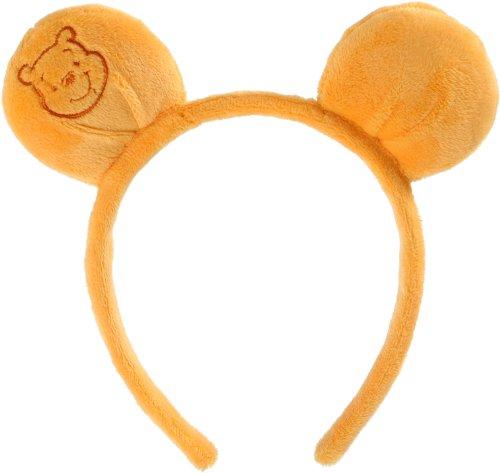 Elope Winnie the Pooh Ears - 1