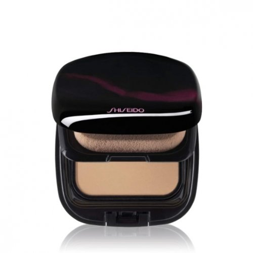 資生堂 PERFECT SMOOTHING compact foundation B60 10 gr