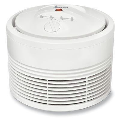 Kaz inc hw 11 x 14 room air purifier air purifier reviews