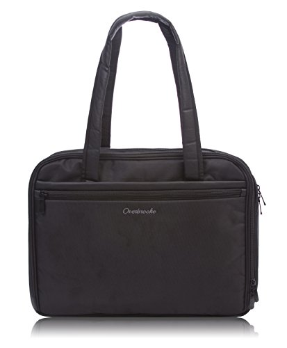 overbrooke-business-laptop-bag-shoulder-tote-for-laptops-156-to-17-inches