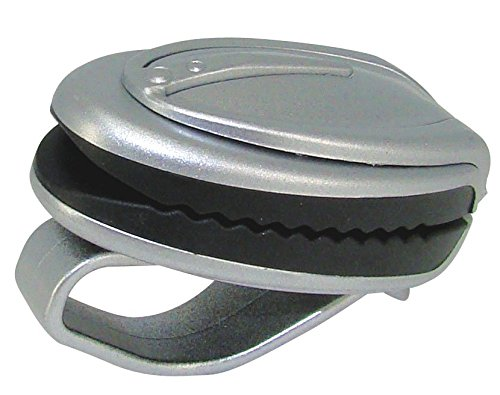 altium-porta-gafas