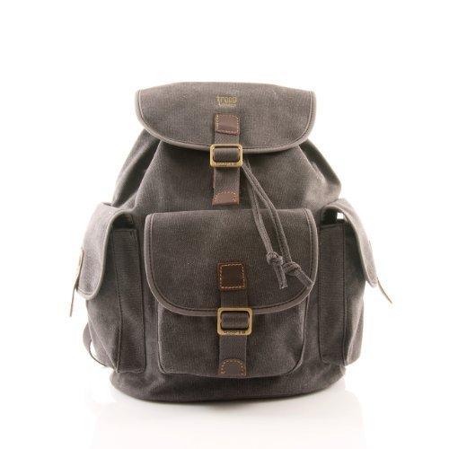handbag-queen-uk-grande-besace-noire-unisexe-londres-sac-a-dos-ordinateur-cuir-268bk