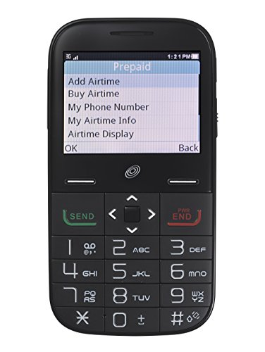 alcatel-big-easy-plus-prepaid-phone-with-double-minutes-tracfone