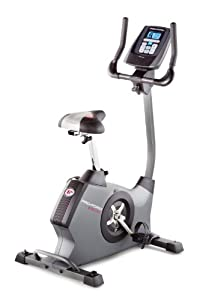 Proform 215 CSX Upright Bike by ProForm