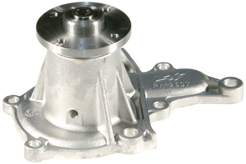 Airtex AW9057 Engine Water Pump (1992 Toyota Corolla Water Pump compare prices)