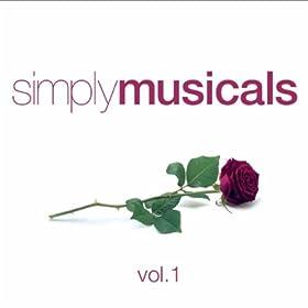 Escuchar y Descargar Tina Turner Simply The Best MP3