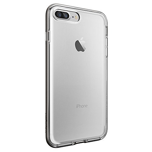 Spigen-Neo-Hybrid-Crystal-iPhone-7-Plus-Case-with-Flexible-Inner-Casing-and-Reinforced-Hard-Bumper-Frame-for-iPhone-7-Plus-2016-Gunmetal