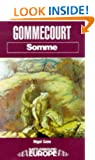 Gommecourt: Somme (Battleground Europe)
