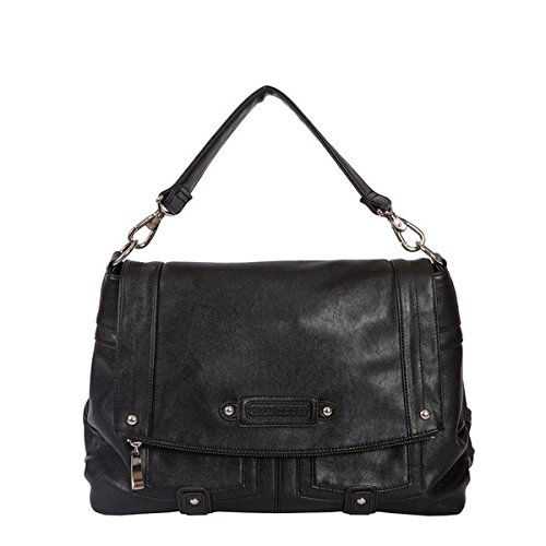 kelly-moore-songbird-camera-tablet-bag-with-shoulder-messenger-strap-raven-includes-removable-padded