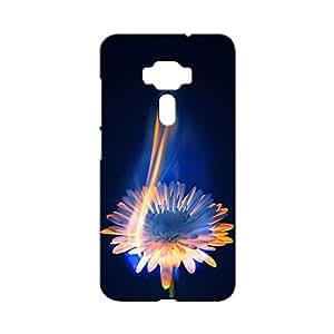 G-STAR Designer Printed Back case cover for Asus Zenfone 3 (ZE552KL) 5.5 Inch - G0801