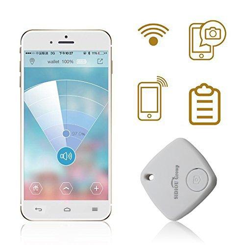 sidiou-group-mini-bluetooth-tracker-child-bag-wallet-alarme-anti-perte-finder-pet-smart-mini-traceur