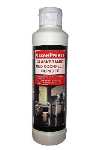 cleanprince-glaskeramikreiniger-und-kochfeldreiniger-250-ml-ceranfeld-eingebranntes-angebranntes-koc