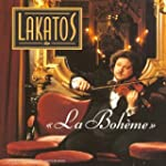 Roby Lakatos : La Boh�me