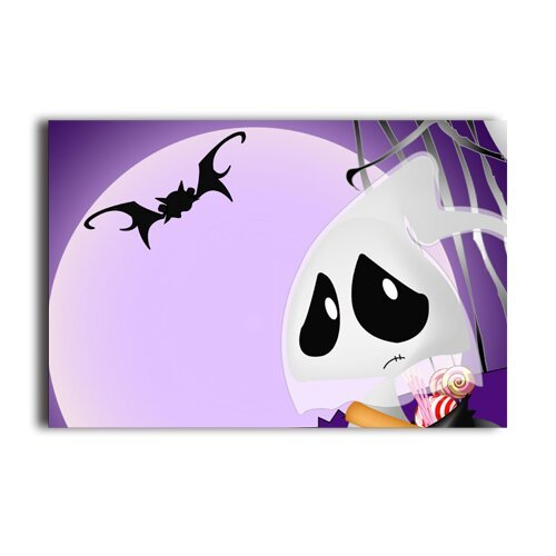 20x30-inch-poster-too-scary-full-moon-wall-sticker-party-classroom-decor