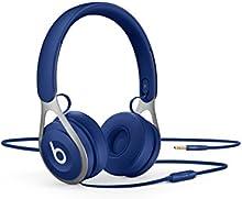 Comprar Apple Beats Auriculares de diadema EP