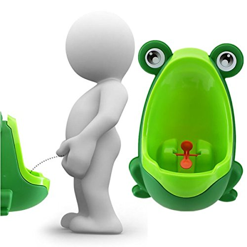 lovely-frog-children-kids-potty-removable-toilet-training-kids-urinal-early-learning-boys-pee-traine