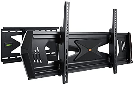 The Best  Proper Premium Cantilever Bracket for 40″ 48″ 55″ 60″ 65″ 70″ inch LCD LED Plasma Televisions