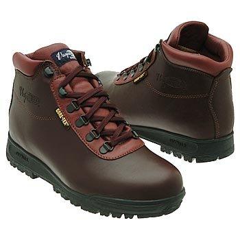 Vasque Men's Sundowner GTX Hiking Boot