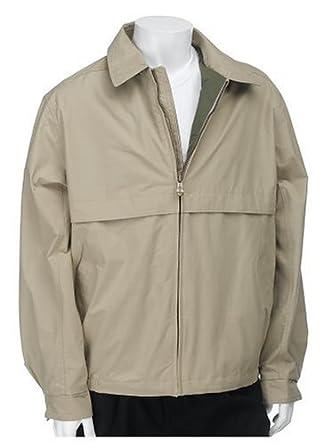 walnut springs men Buy woolrich - 6167 - men's eco rich walnut springs shirt at essentialapparelcom.