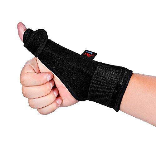 aolikes-tendon-de-estabilizador-de-pulgar-rigido-ajustable-a-la-muneca-correa-brace-apoyo-artritis-s