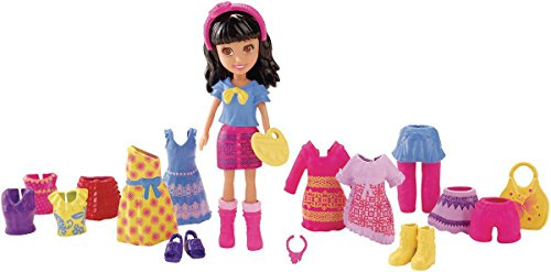 polly-pocket-crissy-fashion-collection-cfy30-by-polly-pocket