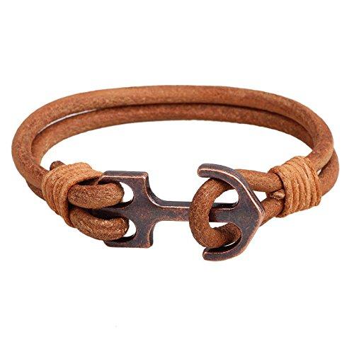 bazaar-anchor-leder-armband-weinlese-doppelte-schicht-manner-armband-ketten-bekleidung-accessoires