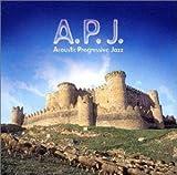 A.P.J.