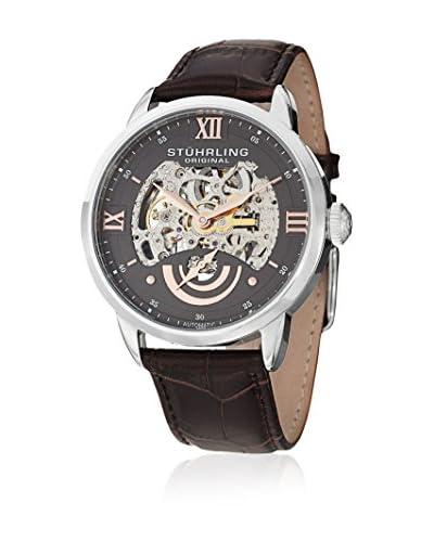 Stührling Reloj 574.03