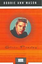 Elvis Presley (Penguin Lives)