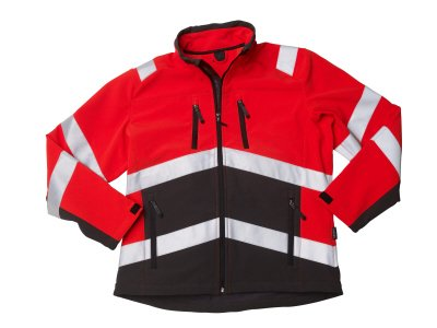 mascot-09001-183-a49-xl-antas-veste-soft-shell-taille-xl-rouge-anthracite-fonce