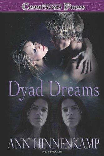 Image of Dyad Dreams