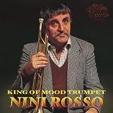 ミュージック・マエストロ・シリーズ ムード・トランペットの王様、ニニ・ロッソの魅力/夜空のトランペット