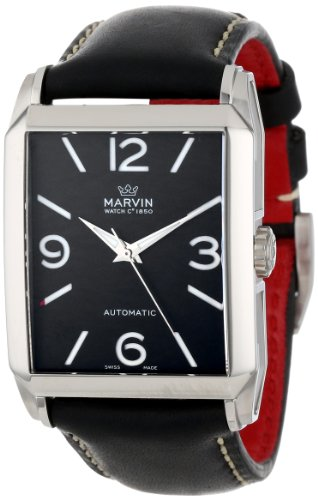 Marvin M124.14.41.64
