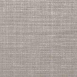 Graham + Brown Linen Texture Taupe Wallpaper from New A-Brend