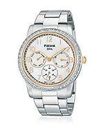 Pulsar Reloj de cuarzo Woman PP6097X1 38.0 mm