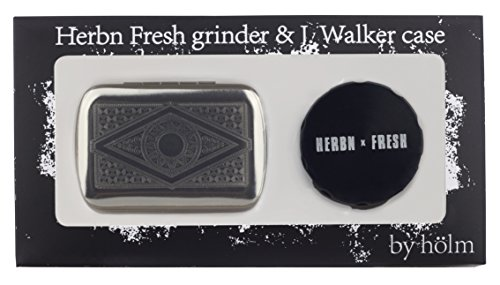 Large-25-Premium-Weed-Grinder-with-J-Walker-Medicinal-Case-Good-For-Herb-Spice-and-Tobacco