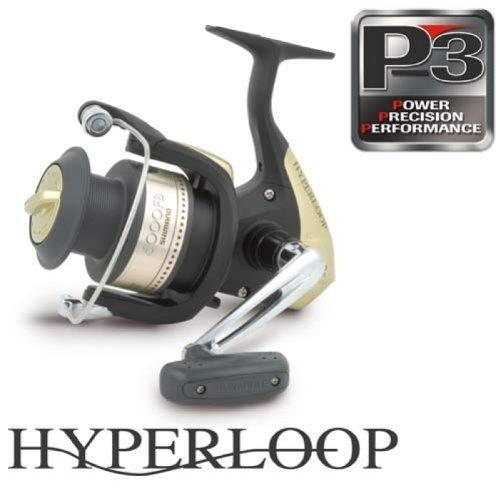 shimano-hyperloop-4000-fb