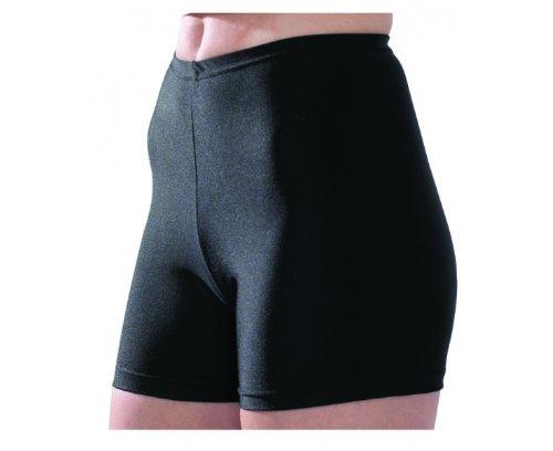 CARTA SPORT Girls/Lady Lycra Shorts