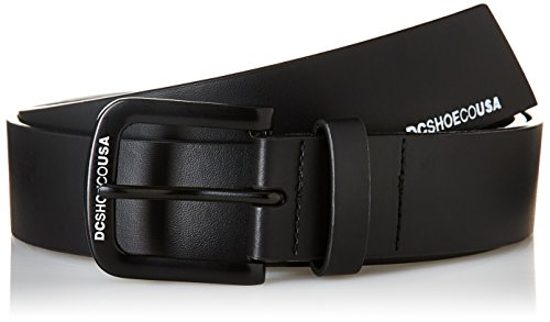 dc-shoes-mens-belt-black-black-medium
