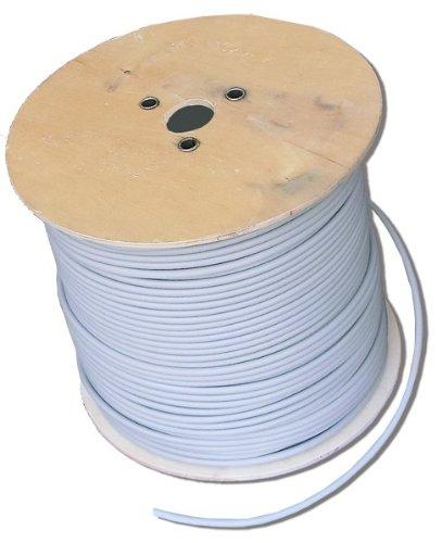 Elektrokabel-NYM-J-3-x-15-mm-Installationskabel-500-m-Trommel