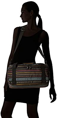 Dakine Damen Eq Bag Sporttasche